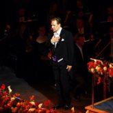 Дмитрий Галихин в Эстонском Государственном театре оперы и балета (Таллин)